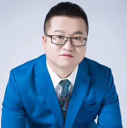 Wuyi Loncin Bottle Co., Ltd.