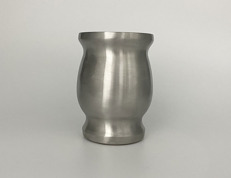 Gourd Cup