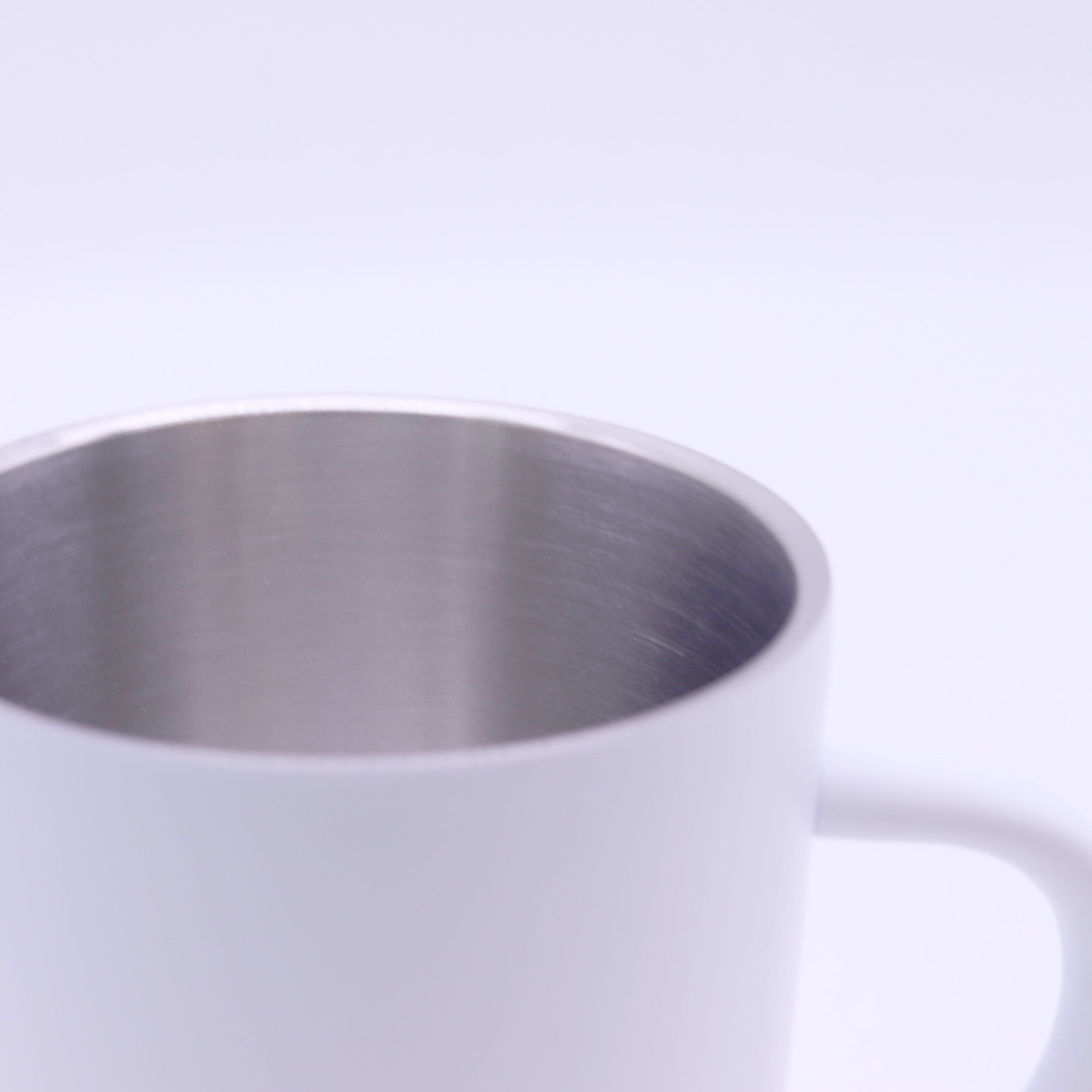 Sublimation Blank coffee mug