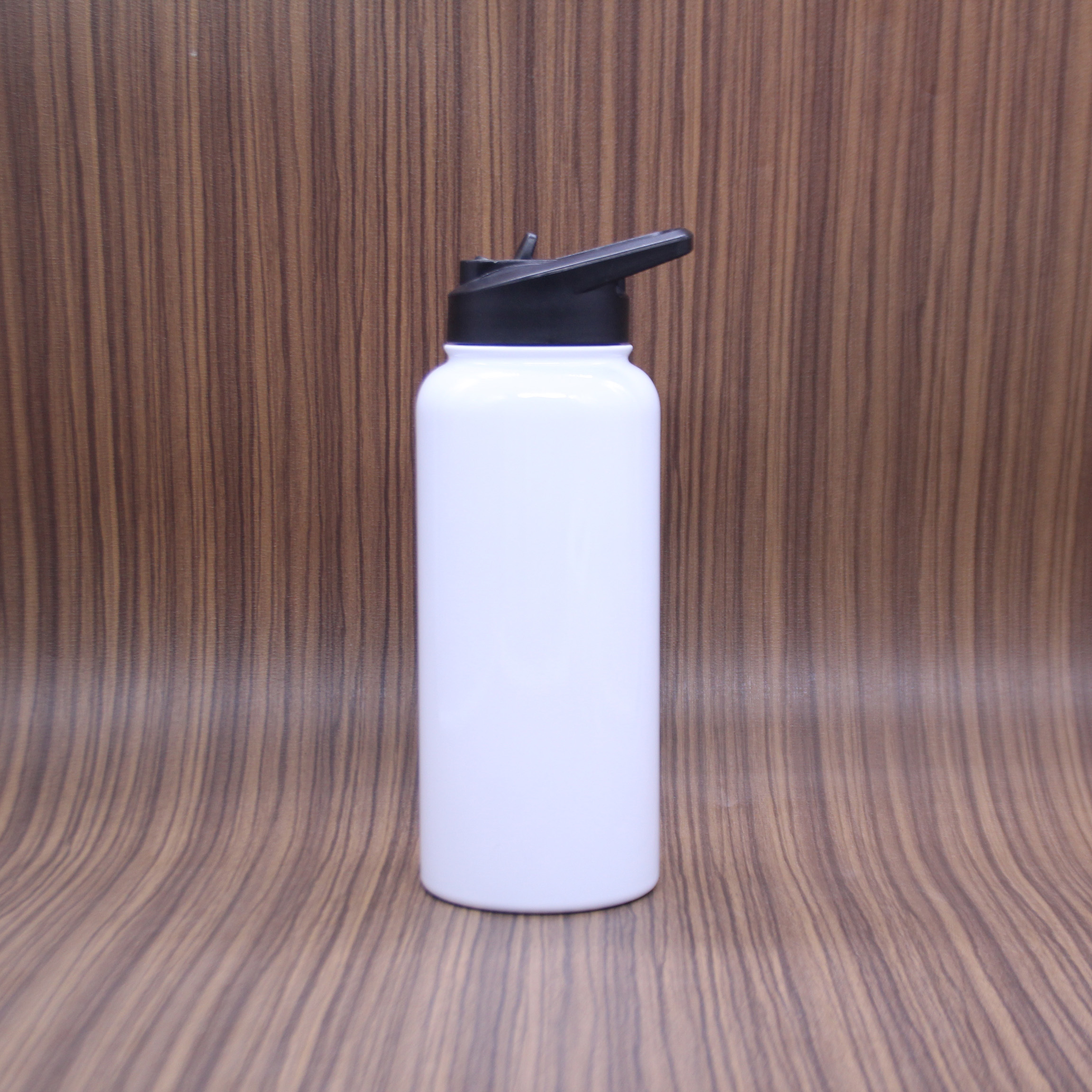 Blank Sublimation BIG Capacity Double wall vacuum stainless steel Water Bottle