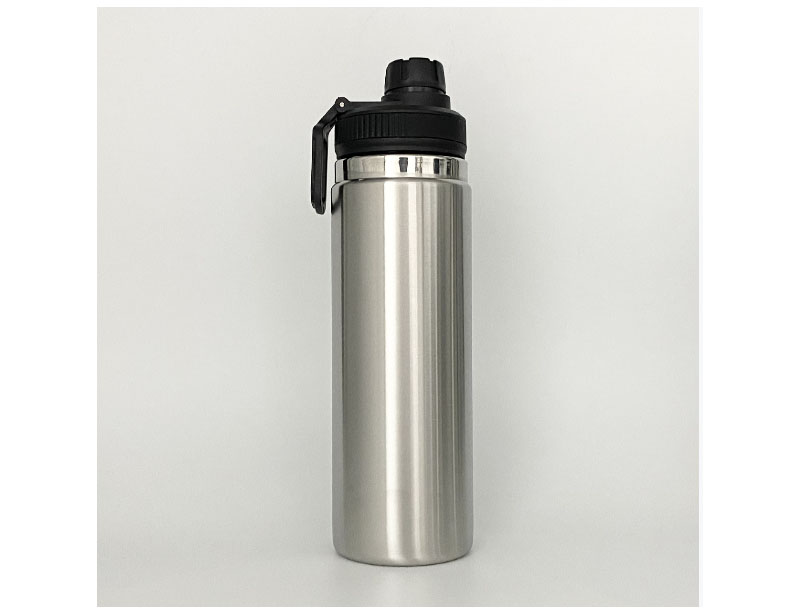 2020 Hot selling Free sample Stainless Steel Wide Mouth Thermos Water Bottle Flask 32oz vacuum insulated water bottle