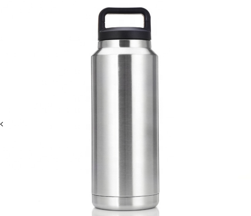 36oz double walled tumbler insulated stainless steel tumbler wine tumblers