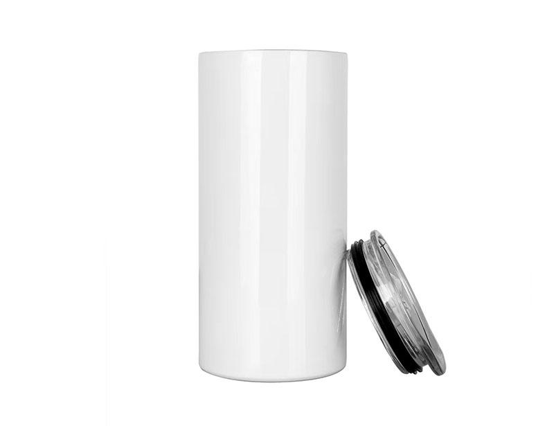 15 oz 20 oz straight skinny sublimation tumbler blanks stainless steel tumbler wholesale 30 oz tumbler sublimation
