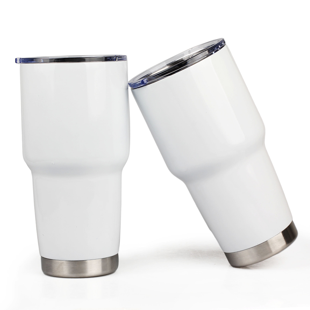 Stainless Steel Kids Sublimation Tumblers 30oz Tumbler Sublimation 30oz Sublimation Tumblers